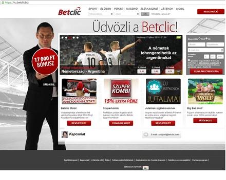 betclic-jo