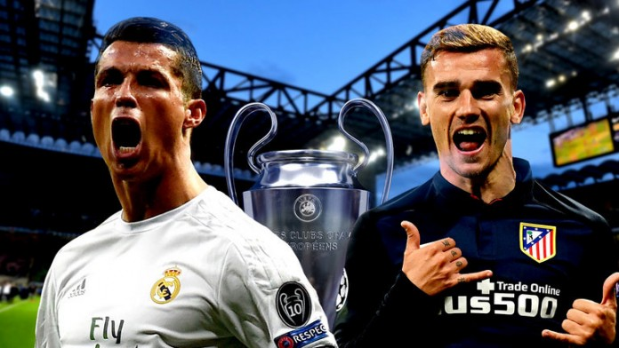 cristiano-ronaldo-real-madrid-antoine-griezmann-atletico-madrid-champions-league-final_3473802-696x392