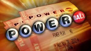 485 Millió $ PowerBall jackpot